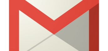 Gmail, Mail Googles