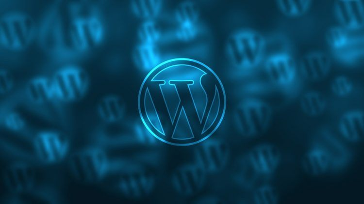 L'info WordPress du Jour : Automattic acquiert Poll Daddy